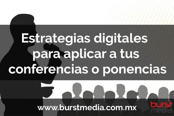 estrategias digitales